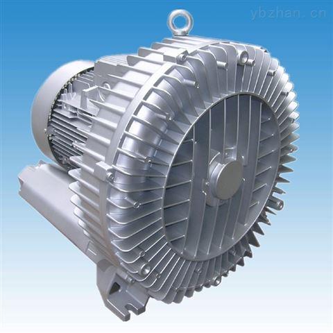 台湾高压鼓风机 广州单段旋涡气泵