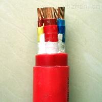 YGC22 YGC32硅橡胶电缆