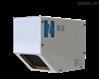 航征科技 雷达流量计 HZ-SVR-24Q