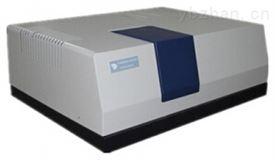 TP720紫外可见红外分光光度计厂家