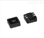 杭州专业功率电感丨专业电感器厂家L