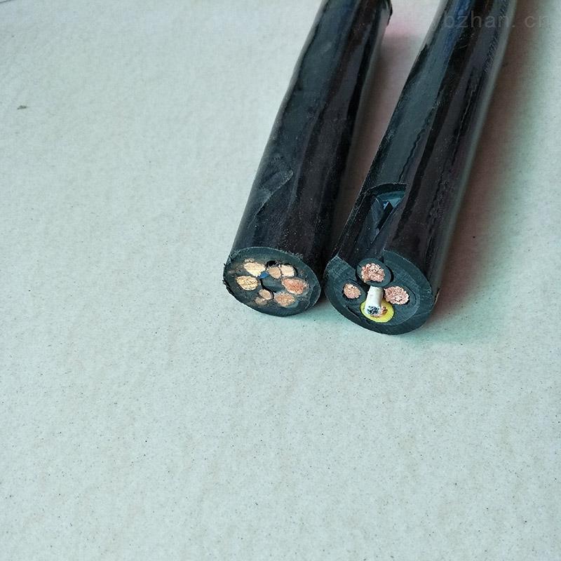 电缆 SYV-50系列射频同轴电缆