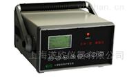 RLM-I型氡连续监测仪