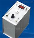 日本正品Showa-sokki昭和测器振动校验仪