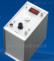8100日本正品Showa-sokki昭和测器振动校验仪