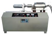 高温热膨胀仪