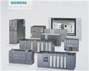 回收西门子模块6ES76772AA310EB0