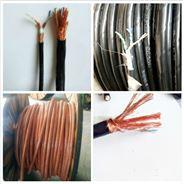 YHD  野外用橡皮绝缘电缆直销