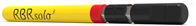 RBRsolo3 TuRBR微型浊度仪