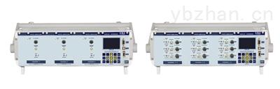 E00.D系列压电陶瓷驱动控制电源价格
