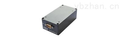 E60系列小型化模拟式压电陶瓷驱动器价格