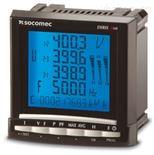 多功能电力仪表DIRIS A60