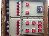 BXD51-8/32K50防爆配電箱