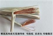 现货铠装射频同轴电缆SYV22