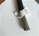 KFF-耐高温控制电缆