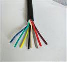 铜芯控制电缆KVV2x1.0