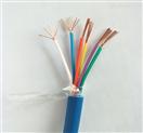 礦用通信電纜MHYA32鎧裝通訊電纜