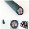 煤矿采煤机/MCP半导电屏蔽橡套软电缆
