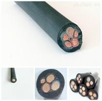 煤礦采煤機/MCP半導電屏蔽橡套軟電纜