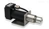 HNPM mzr-4605微量泵用于汽油微量添加