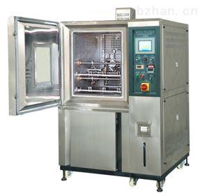 线材耐寒试验箱