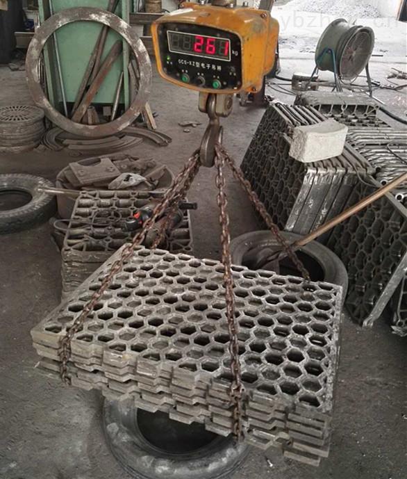 40Cr25Ni20Si2料盘生产 价格 分析