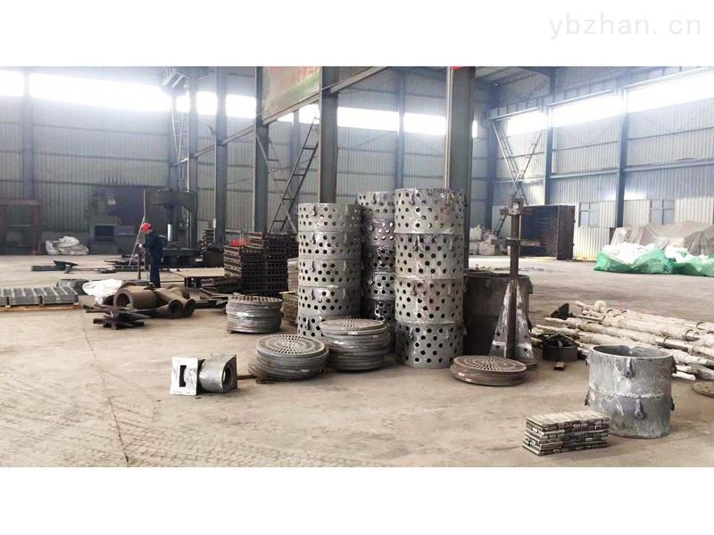 40Cr25Ni20Si2预热器挂板生产|价格|分析