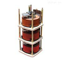 鞍山市承試設備三相調壓器