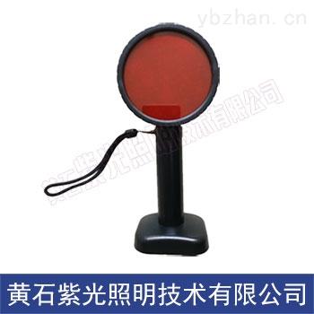 YJ1810雙面方位燈紫光照明YJ1810生產廠家