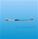 注射機注射成型機專用熱電偶熱電阻