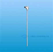 无固定装置铠装保护管型热电阻偶