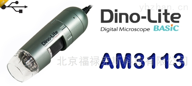 AM3113-AM3113手持式数码电子显微镜
