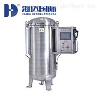HD-IPX7/8淋雨试验设备 加压浸水试验机