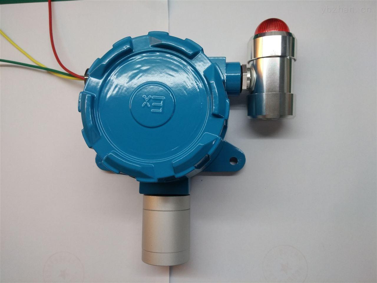 HRP-T1000-爆款汇瑞埔液晶显示甲醛气体报警仪直销