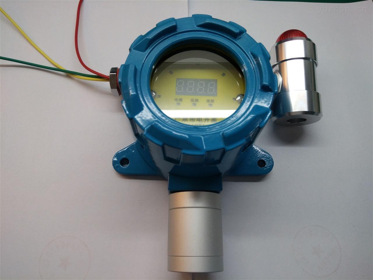 HRP-T1000-氮氧化物检测仪汇瑞埔有毒气体泄漏检测