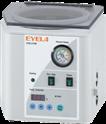 離心濃縮裝置CVE-2200