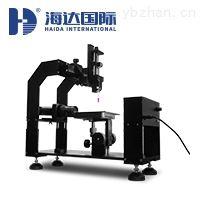 HD-U805深圳水滴角测定仪