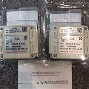 Honeywell过滤器MIDAS-A-007气体探测器