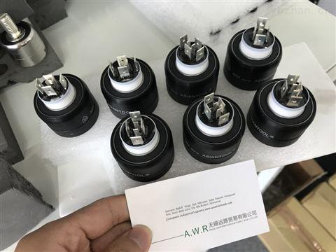 远为进口SELET 传感器现货特价出 滑环