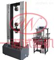 微机控制恒力支吊架弹簧试验机