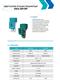 DYNISCO传感器PT462E-35MPA-6/18现货