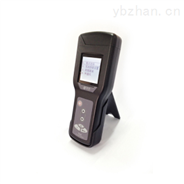 TS2洁净度检测仪