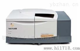 瓦里安Varian 640红外光谱仪