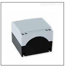 CS盒 接线盒