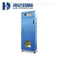 HD-H206电池重物冲击试验机