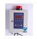 TD-G 甲硫醇/CH3SH报警器