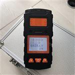 hrp制药厂用便携式扩散式可燃气体报警器报价