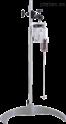电动搅拌器NZC-1000