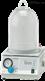 小型干燥器VOM-1000A