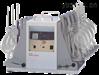 振蕩器MMV-1000W